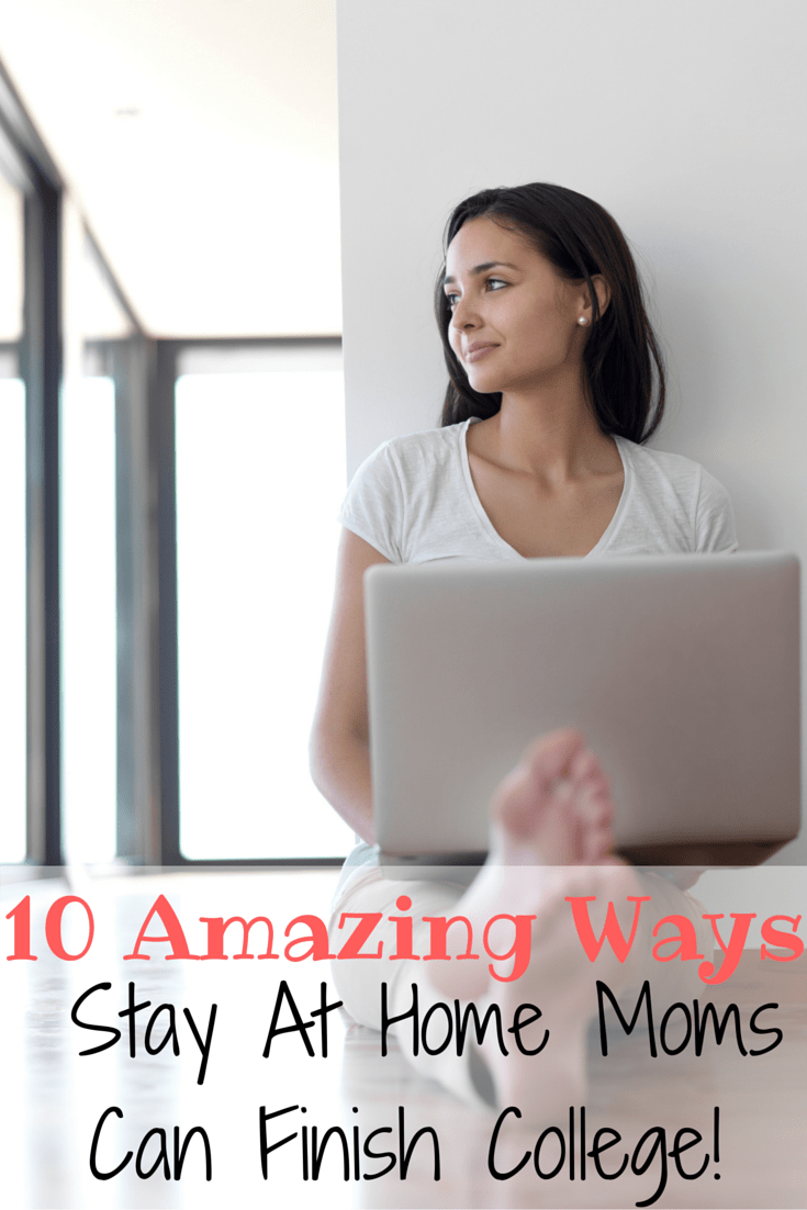 10 Amazing Ways (2)