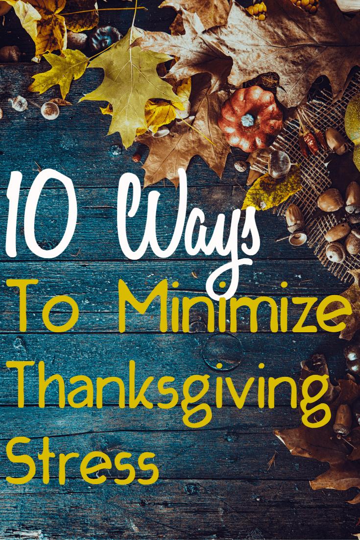 thanksgiving-min