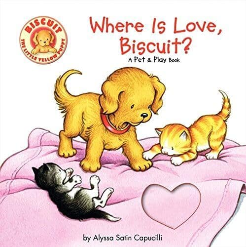 read download biscuit loves fathers day pdf pdf download - 499×500