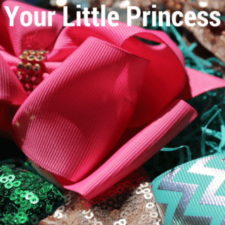 A Subscription Box Perfect for Your Little Princess
