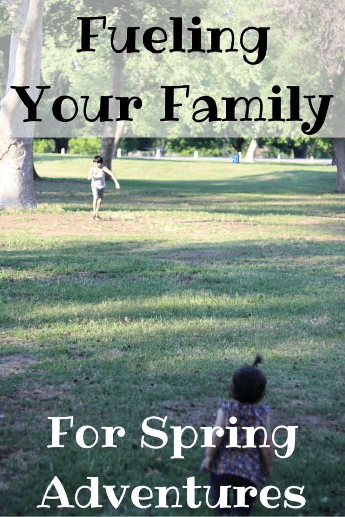 Fueling Your Family (1)