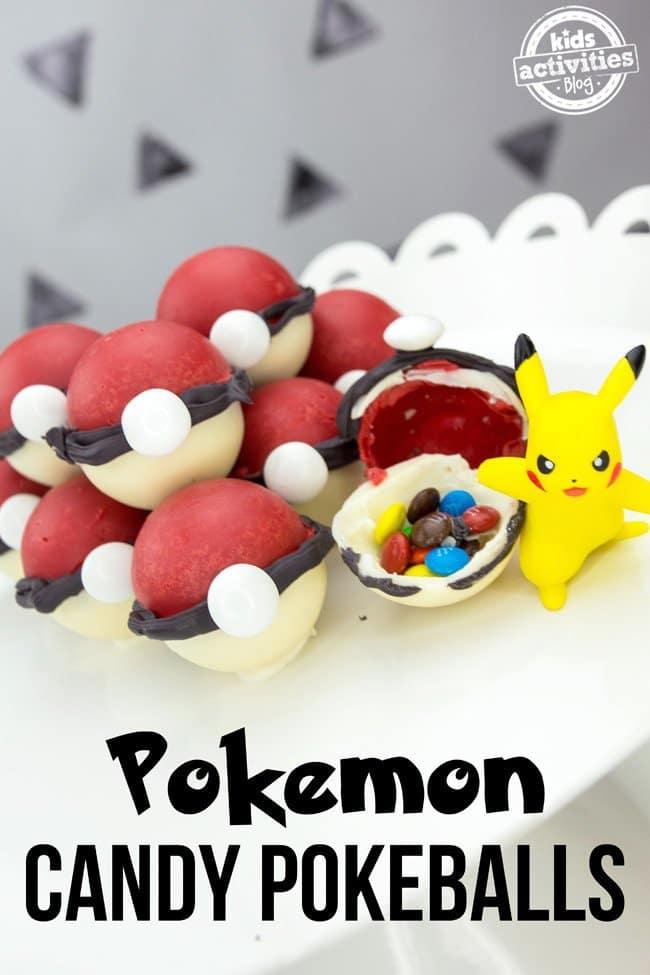 Pokemon-Candy-Pokeballs