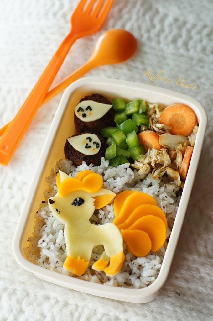 ob_73762d_bento-halloween-vulpix-goupix-pokemon