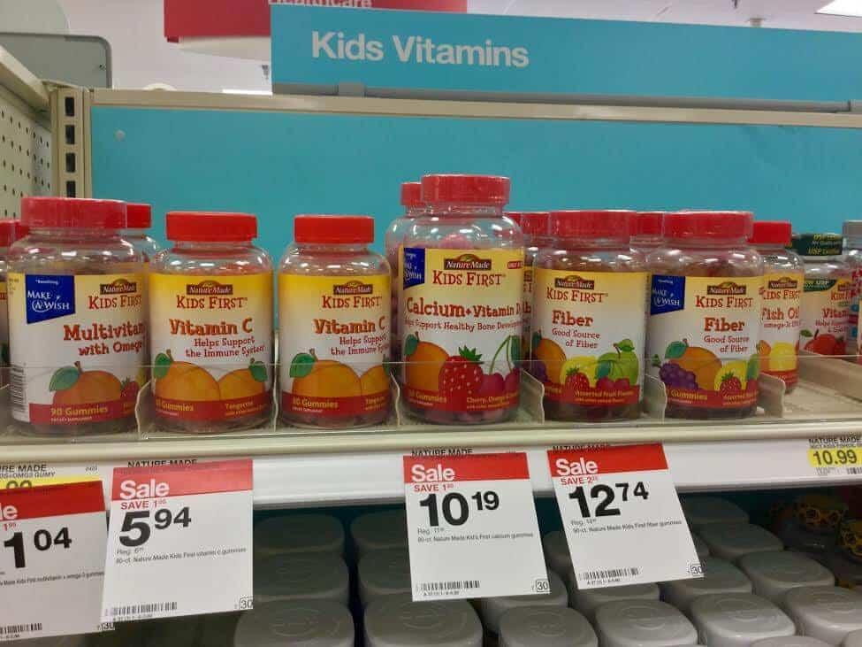 teach-kids-healthy-habits