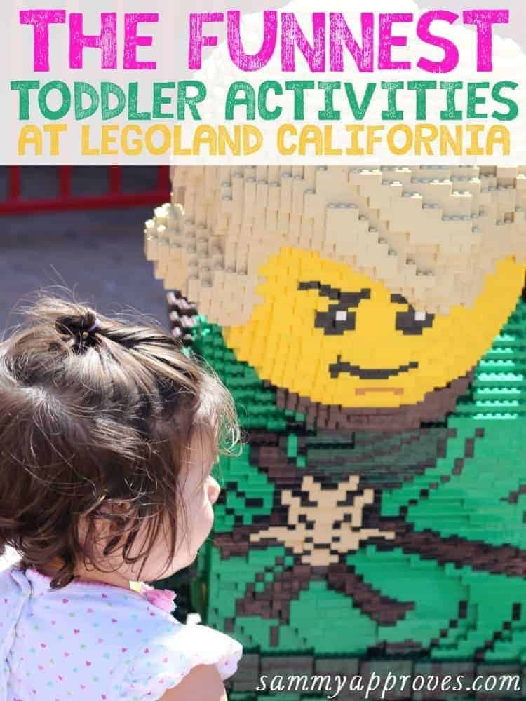 funnest-toddler-activities-at-legoland-california