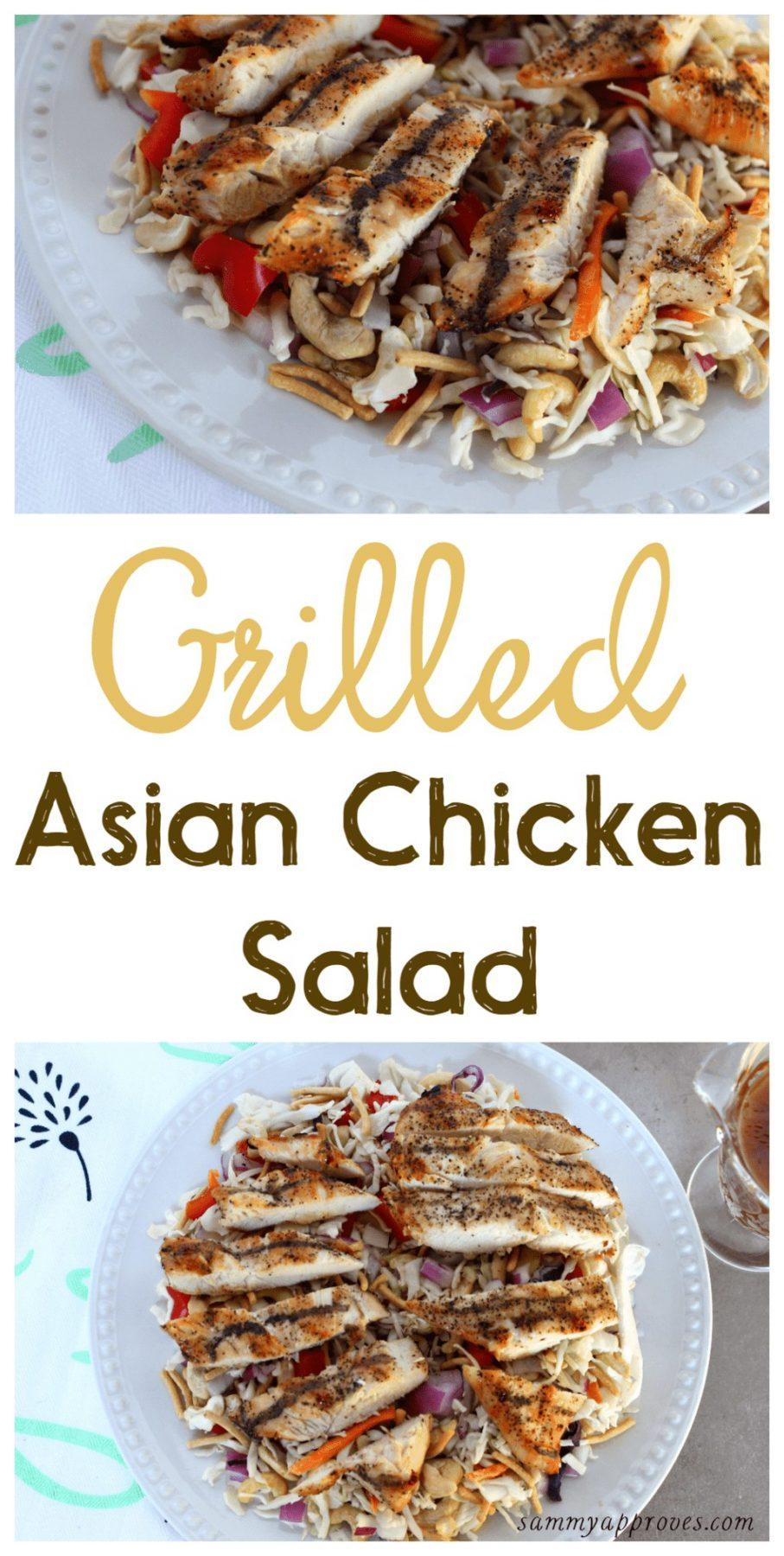 grilled-asian-chicken