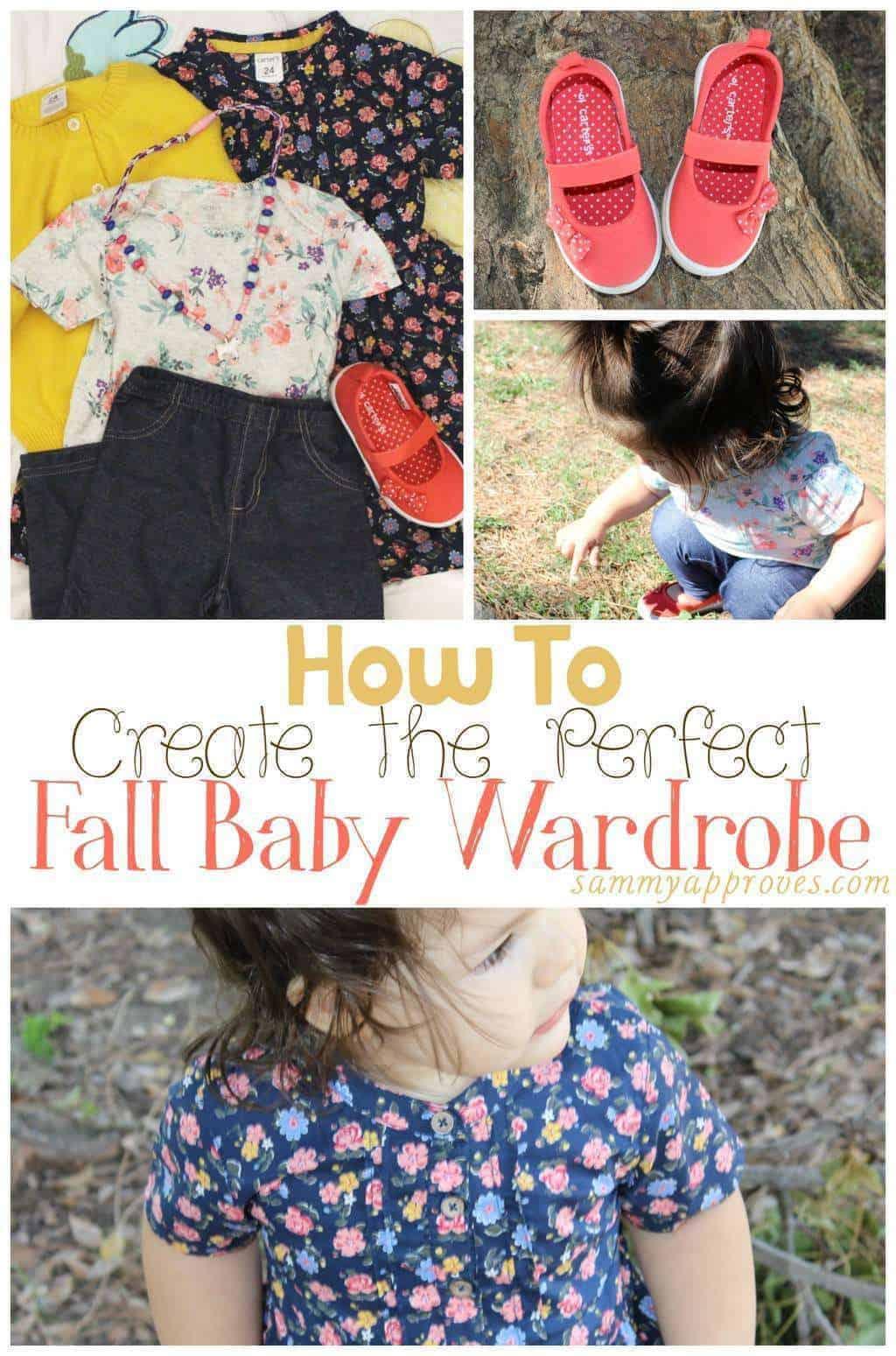 create-the-perfect-fall-baby-wardrobe