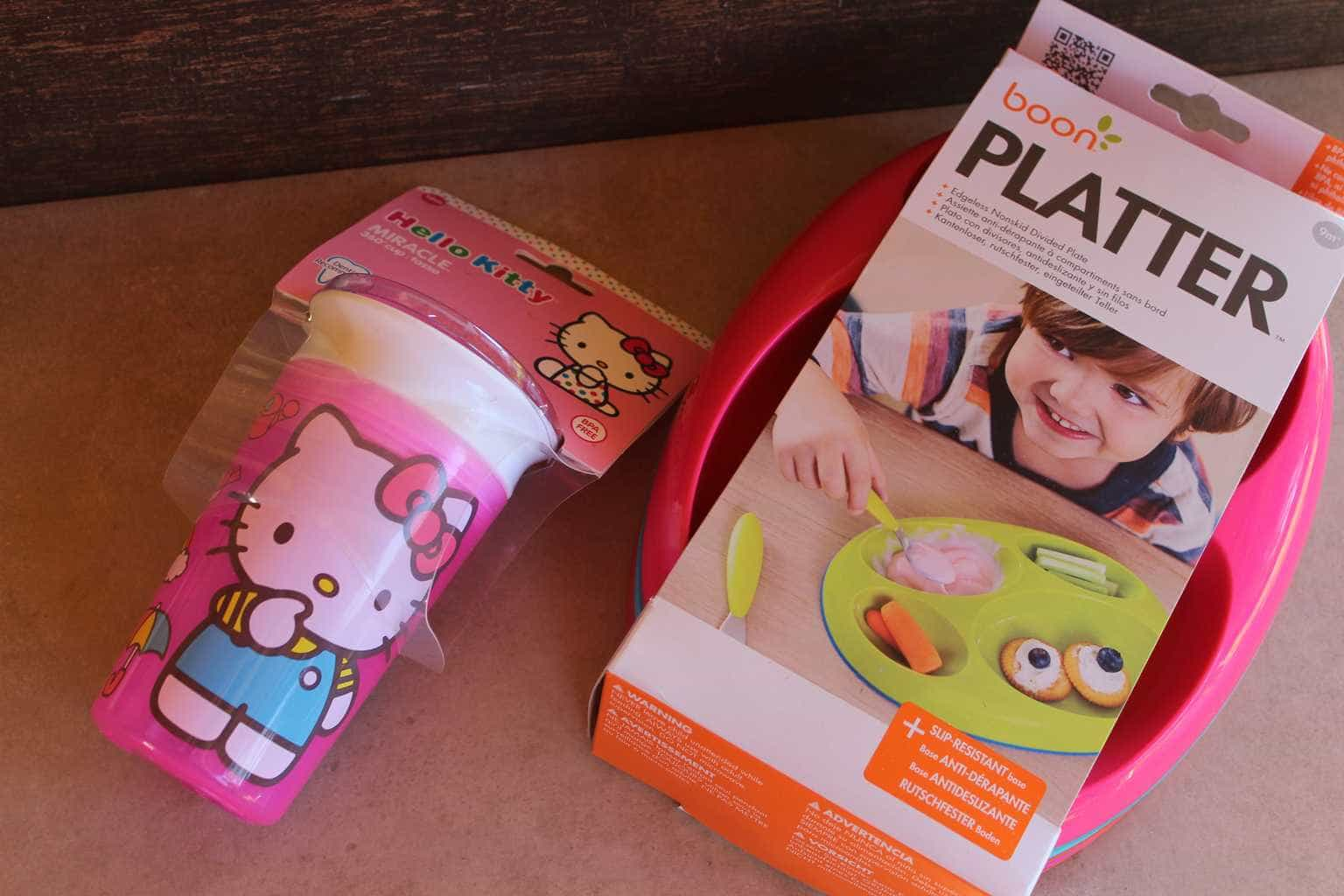 Baby Products Delivered Fast & Free