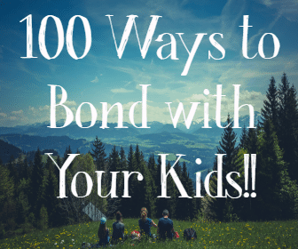 100-ways-to-bond