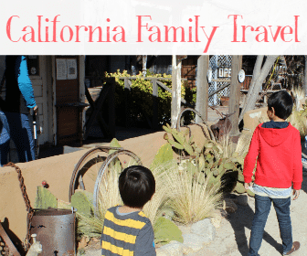 california-family-travel