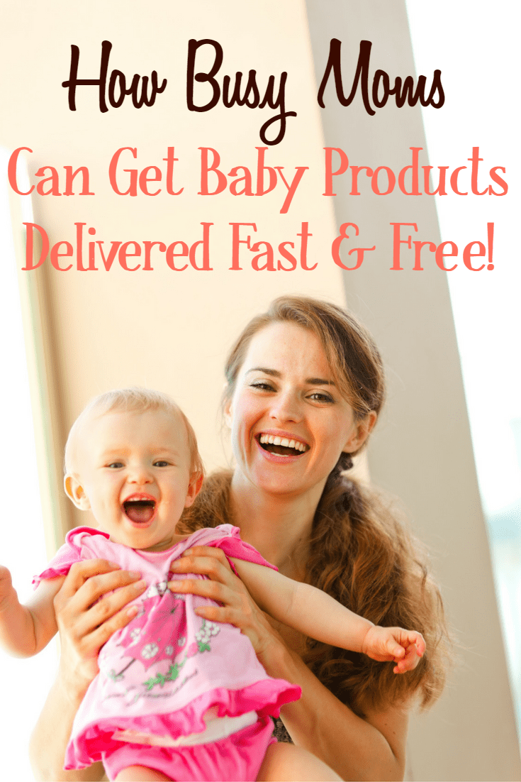 how-busy-moms-can-get-baby-products-delivered-fast-min