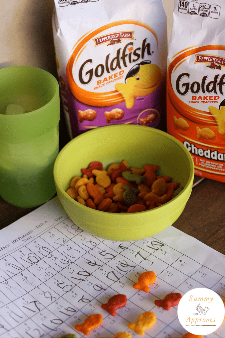 End Homework Struggles Today