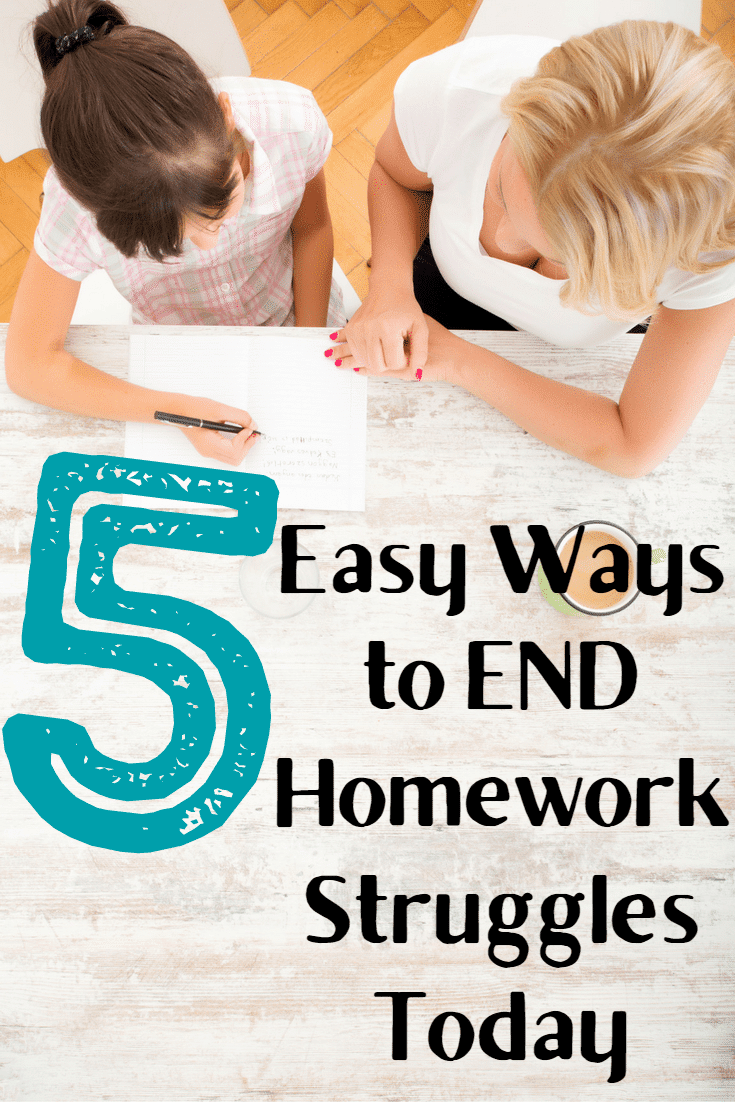 homework-struggles-min