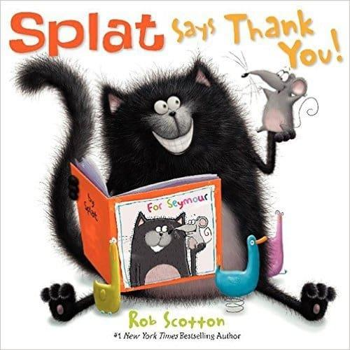 splat-thank-you_-min