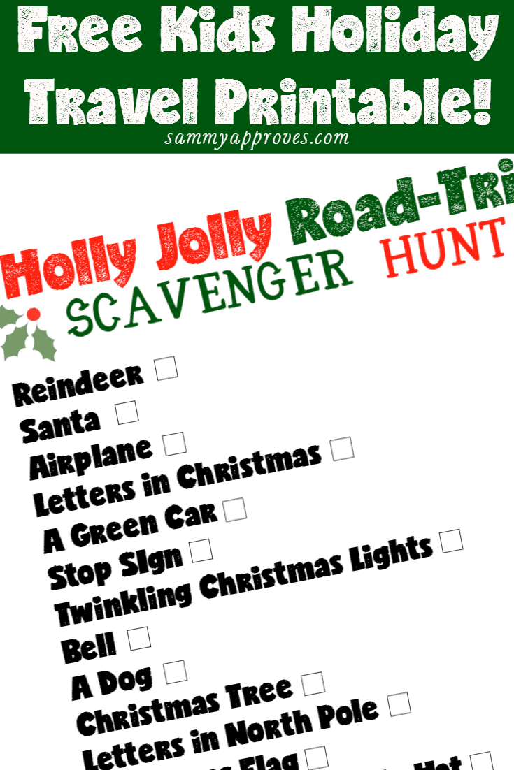 holiday-travel-printable-min-1
