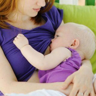 Amazing Breastfeeding Prep Secrets   Be Prepared For Nursing