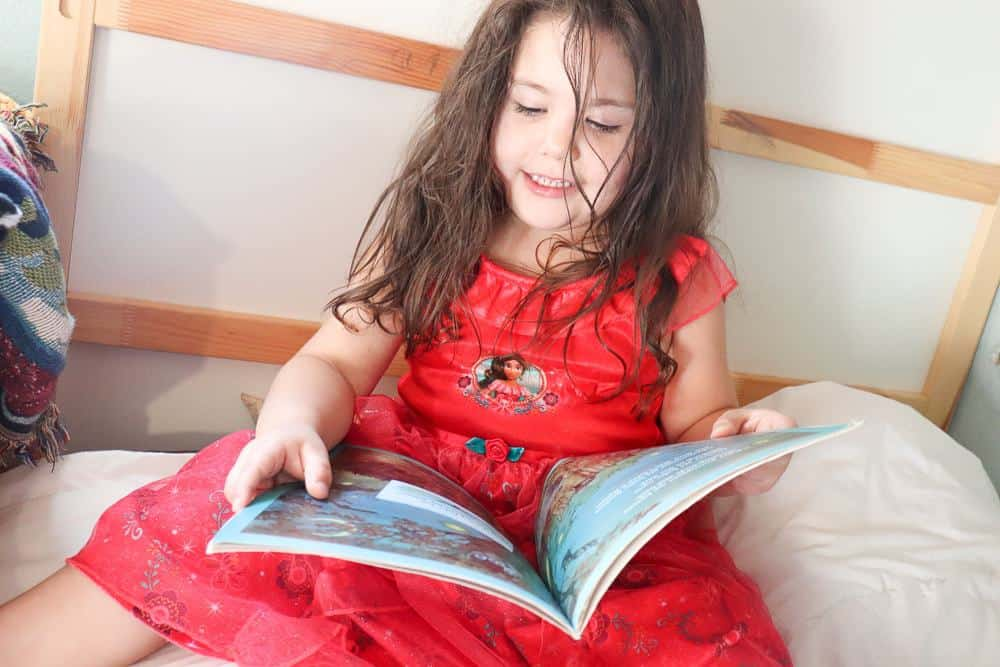 The Ultimate Toddler Sleep Aids That Work!   Toddler Sleep Training Hacks