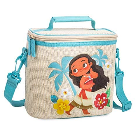 b1a151270b6d The Best Lunch Boxes for Kids Ideas | Personalized, Bento, and More •
