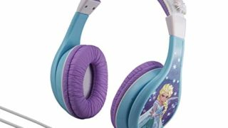 Frozen Headphones for Kids