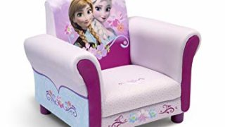 Disney FrozenUpholstered Chair