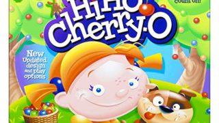 Hasbro Hi Ho! Cherry-O