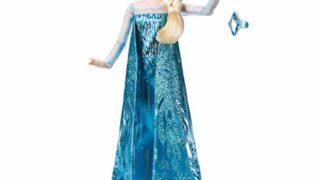 Disney Elsa Classic Doll